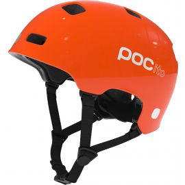 POC POCITO CRANE - Dětská cyklistická helma