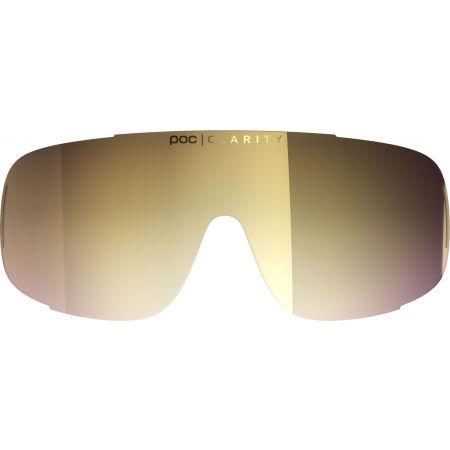 POC ASPIRE SPARELENS - Náhradní zorník na brýle Aspire