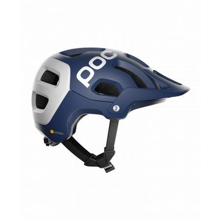 Helma na kolo - POC TECTAL RACE SPIN - 4