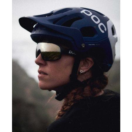 Helma na kolo - POC TECTAL RACE SPIN - 6