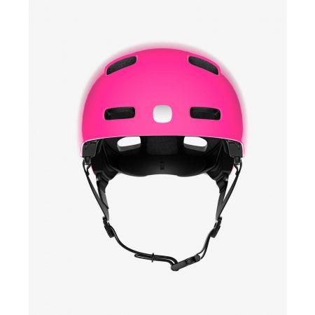 Dětská helma na kolo - POC POCITO CRANE - 2