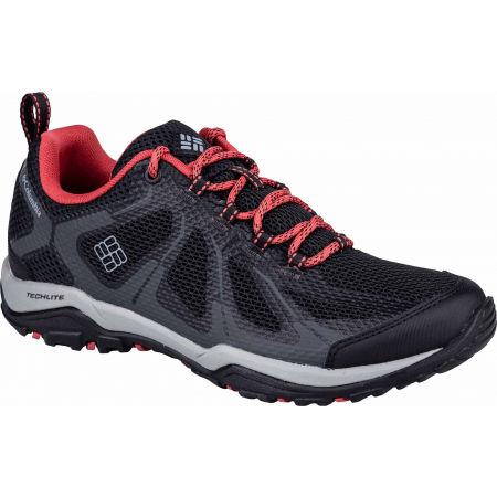 Columbia PEAKFREAK XRCSN II - Dámské outdoorové boty