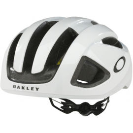 Oakley ARO3 EUROPE
