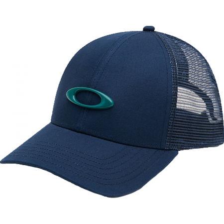 Oakley TRUCKER ELLIPSE HAT - Kšiltovka