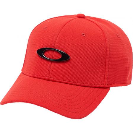 Oakley TINCAN CAP - Pánská kšiltovka