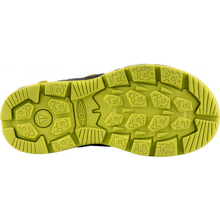 Dětské sandály - Keen BALBOA EXPY - 6