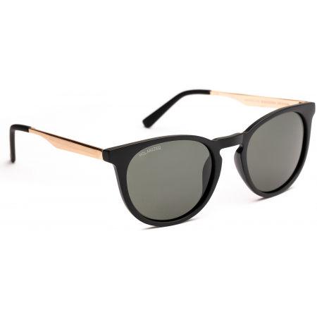 Sluneční brýle - Bliz POL. C 512014-10 - 1