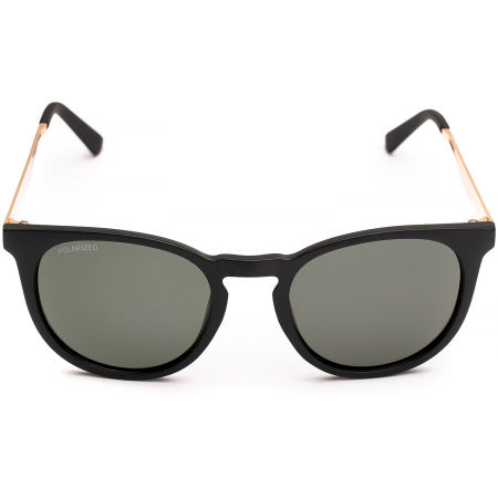 Sluneční brýle - Bliz POL. C 512014-10 - 2