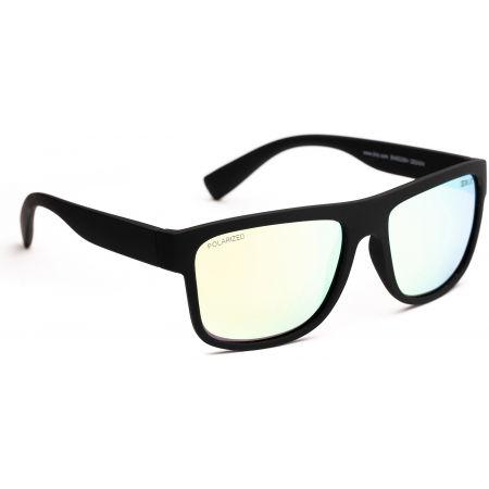 Sluneční brýle - Bliz POL. C 512013-19 - 1