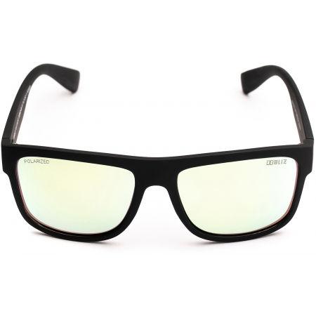 Sluneční brýle - Bliz POL. C 512013-19 - 2