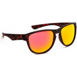 Bliz POL. C 512012-24 - Sluneční brýle