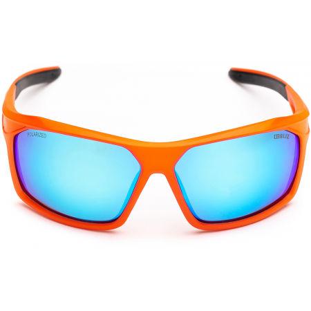 Sluneční brýle - Bliz POL. C 512009-63 - 2