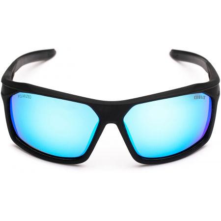 Sluneční brýle - Bliz POL. C 512009-13 - 2
