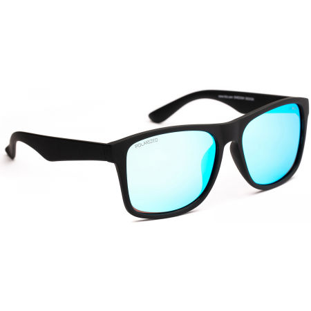 Sluneční brýle - Bliz POL. C 512005-13 - 1