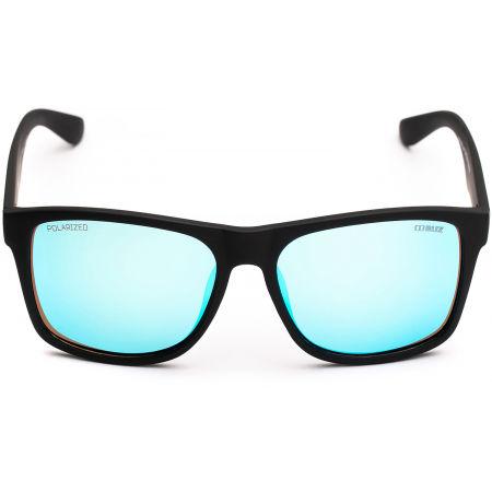 Sluneční brýle - Bliz POL. C 512005-13 - 2