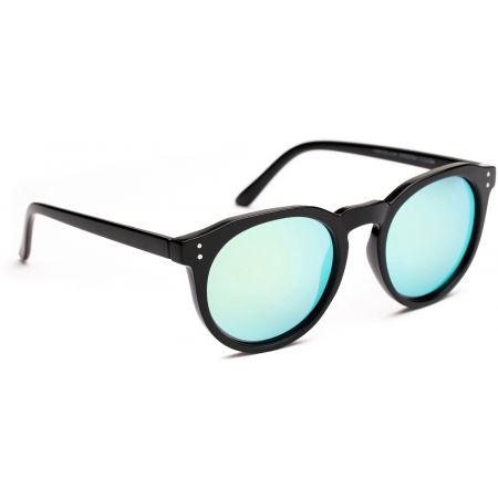 Sluneční brýle - Bliz POL. C 512001-19 - 1