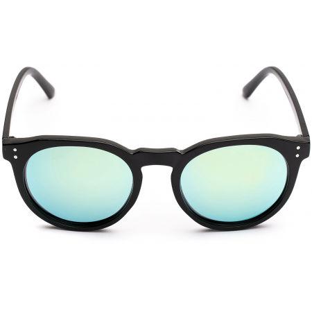Sluneční brýle - Bliz POL. C 512001-19 - 2
