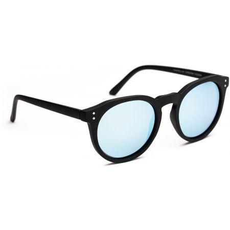 Bliz POL. C 512001-13 - Sluneční brýle
