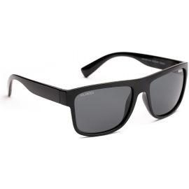 Bliz POL. B 512013-10 - Sluneční brýle