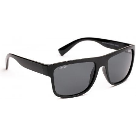 Sluneční brýle - Bliz POL. B 512013-10 - 1