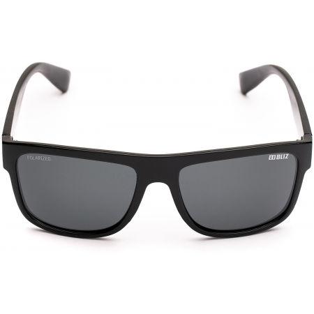 Sluneční brýle - Bliz POL. B 512013-10 - 2