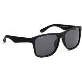 Bliz POL. A 512005-10 - Sluneční brýle
