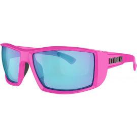 Bliz DRIFT 54001-43 - Sluneční brýle