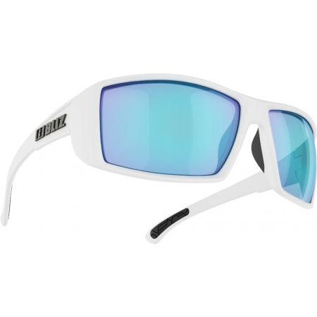 Bliz DRIFT 54001-03 - Sluneční brýle