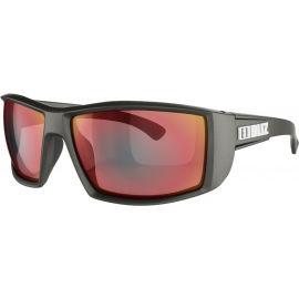 Bliz DRIFT 54001-14 - Sluneční brýle