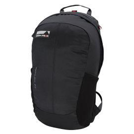High Peak Reflex 14 - Turistický batoh