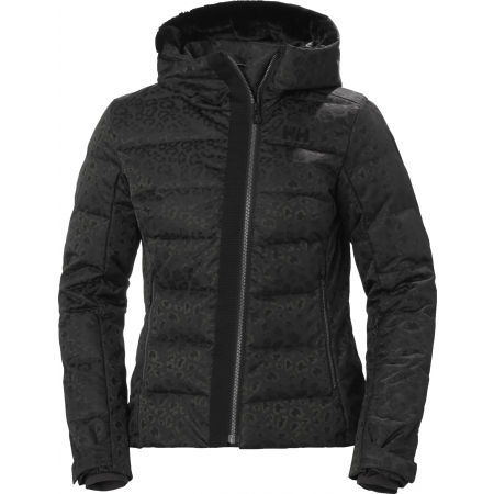 Helly Hansen W VALDISERE PUFFY JACKET