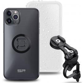 SP Connect BIKE II IPHONE11 PRO MAX/XS MAX - Držák telefonu