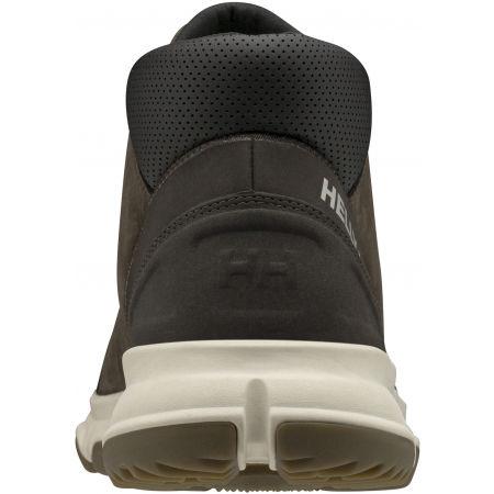 Pánská volnočasová obuv - Helly Hansen FENDVARD BOOT - 4