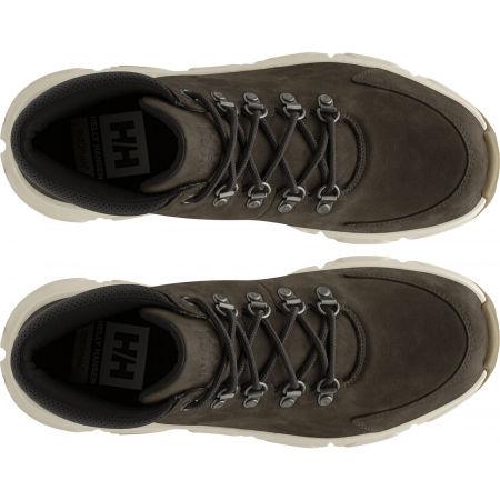 Pánská volnočasová obuv - Helly Hansen FENDVARD BOOT - 5