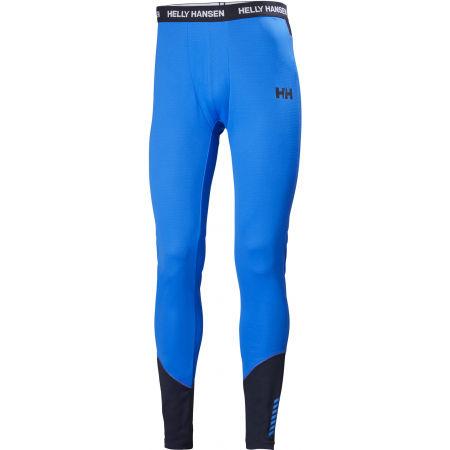 Helly Hansen LIFA ACTIVE PANT - Pánské funkční kalhoty