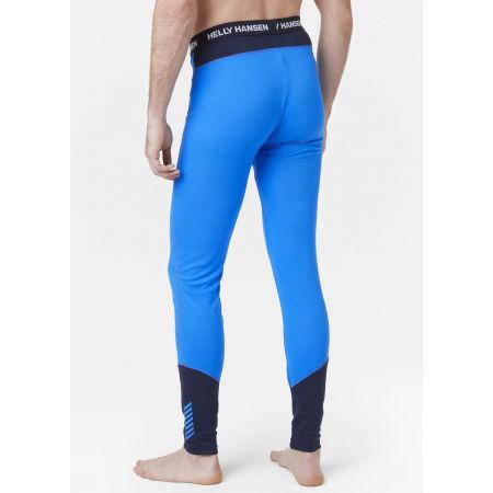 Pánské funkční kalhoty - Helly Hansen LIFA ACTIVE PANT - 5