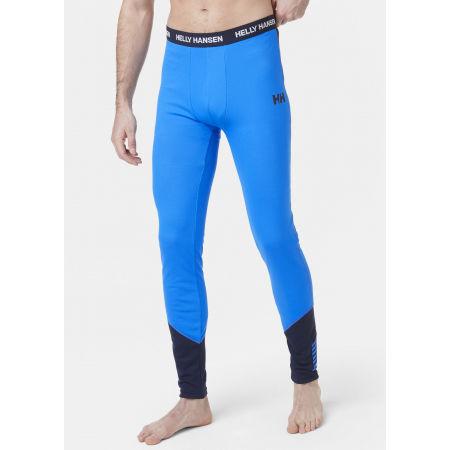 Pánské funkční kalhoty - Helly Hansen LIFA ACTIVE PANT - 4