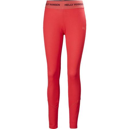 Dámské funkční kalhoty - Helly Hansen W LIFA ACTIVE PANT - 1