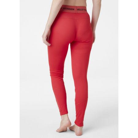 Dámské funkční kalhoty - Helly Hansen W LIFA ACTIVE PANT - 6