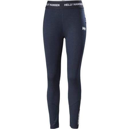 Helly Hansen W LIFA ACTIVE PANT - Dámské funkční kalhoty
