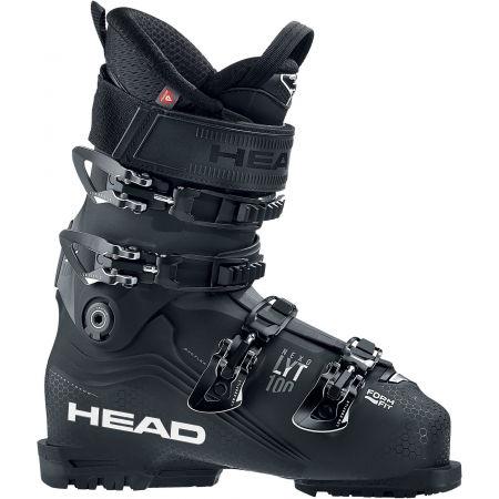 Head NEXO LYT 100 - Lyžařská obuv