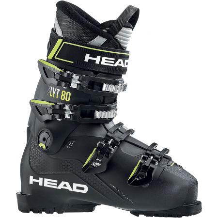 Head EDGE LYT 80 - Lyžařská obuv