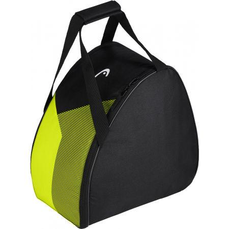 Head BOOT BAG - Taška na lyžařské boty