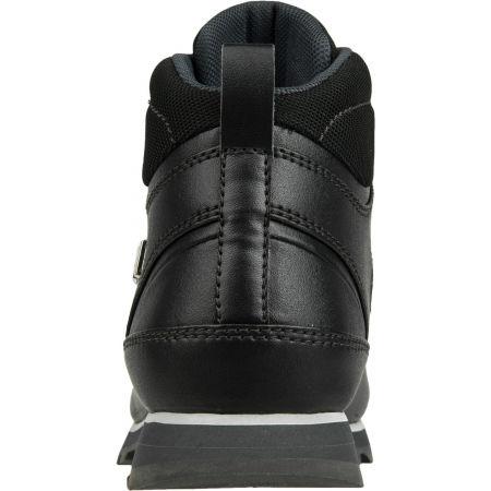 Pánské zimní boty - Helly Hansen CALGARY - 5