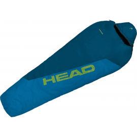 Head SAVAR 220 - Spacák