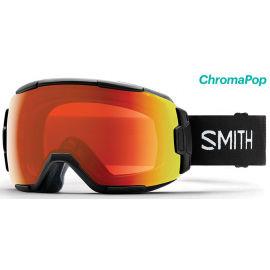Smith VICE CHROMPOP