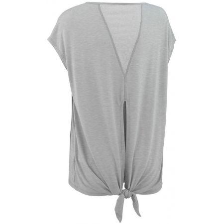 Dámské triko - KARI TRAA CELINA TEE - 2
