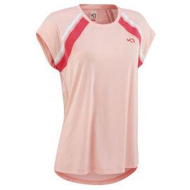 KARI TRAA ELISA TEE - Dámské sportovní triko