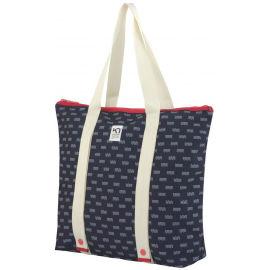KARI TRAA MARIA BAG - Dámská stylová taška
