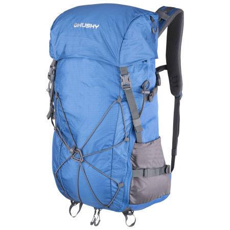 Husky SLOTR 40L - Turistický batoh